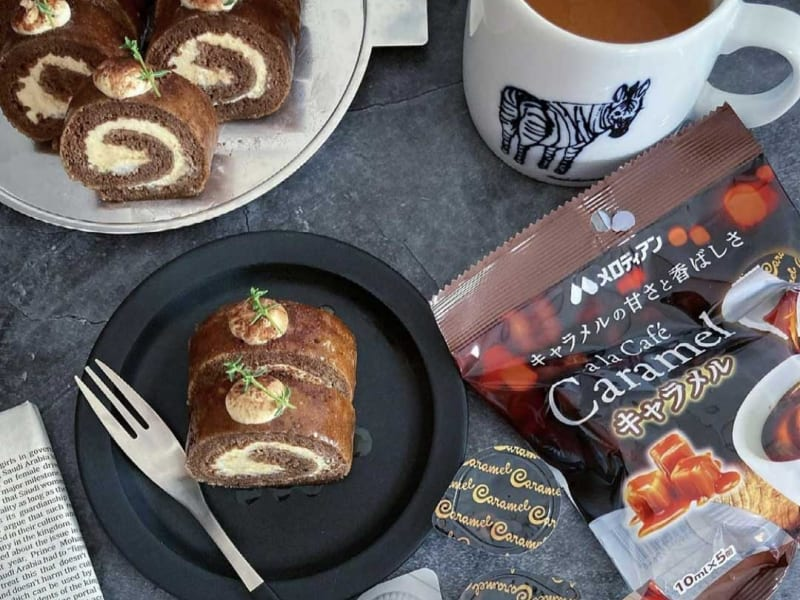 recipe_alacafe_roll-cake